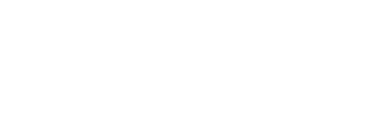Pure Performance CrossFit